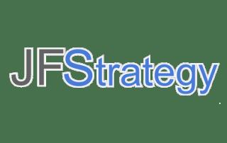 JFStrategy