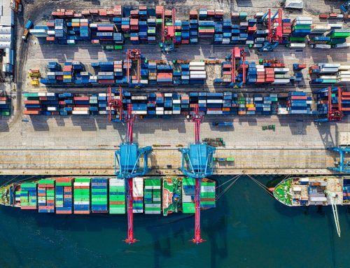 Cadena de suministro en tu negocio: El reto del siglo XXI