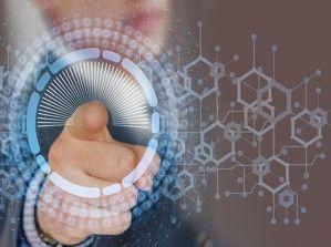Tecnología Attier Focus