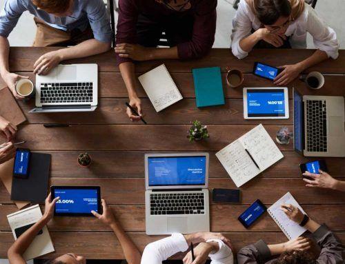 La NOM035: Cómo aprovecharla para tu negocio